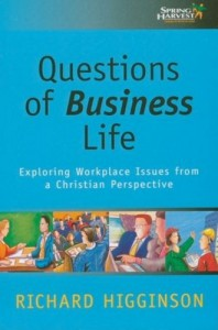 questions-of-business-life-198